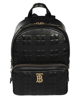 Burberry 8019601 TB Backpack