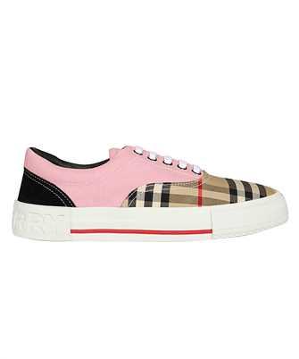 Burberry 8024943 SKATE Sneakers