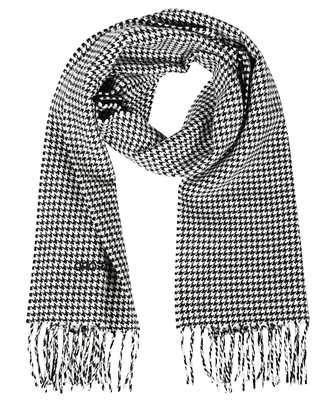 Tom Ford 8TF144 2BI Scarf