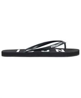 Dsquared2 FFM0001 17203516 BE ICON Slides