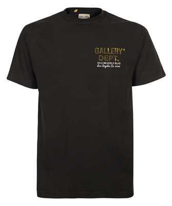 GALLERY DEPT. GD DTT 1000 DRIVE THRU T-shirt