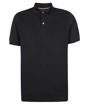 Paul Smith M1R 698PP D00086 Polo