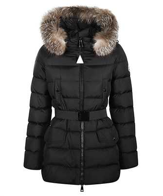 Moncler 1B540.02 C0059 CLION Jacket