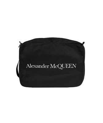 Alexander McQueen 649777 1AABD SHOES Bag