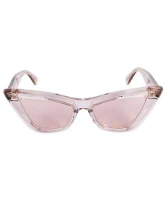 Bottega Veneta 660165 V0WD0 POINTED CAT EYE Sunglasses