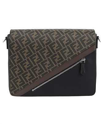 Fendi 7VA521 A9XS MESSENGER Bag