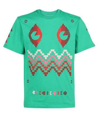 Billionaire Boys Club B21155 PATTERN T-shirt