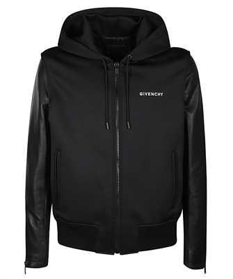Givenchy BM00EQ6Y06 Jacket