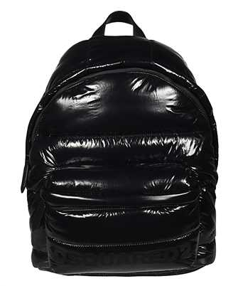 Dsquared2 BPM0016 11702380 Backpack