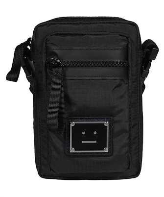 Acne FA UX BAGS000017 CROSSBODY POCKET Bag