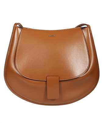 Jil Sander JSPQ850402_WQB00059N SHOULDER Bag