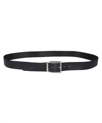 Emporio Armani Y4S270 YLP4X Belt