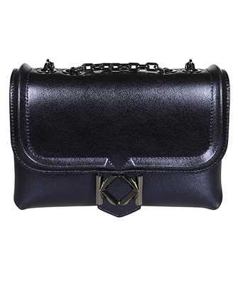 Karl Lagerfeld 205W3079 MISS K SMALL Bag