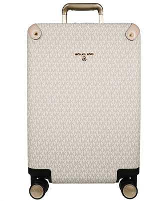 Michael Kors 30S0GTFT3B Luggage