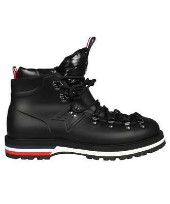 Moncler 4G500.00 02SGW HENOC RAIN Boots