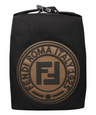 Fendi 7VZ044 A4TJ Back Pack