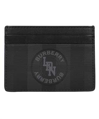 Burberry 8022552 SANDON Card holder
