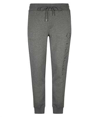 Moncler 8H730.10 809KR Trousers