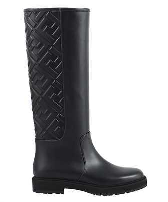 Fendi 8U8036 AC7Y Boots