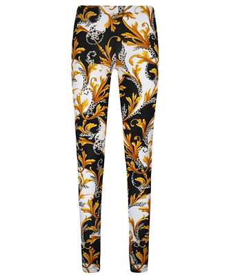 Versace A83807 A235802 ACANTHUS Trousers