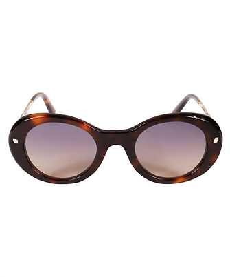 Dsquared2 DQ0325 PAN Sunglasses