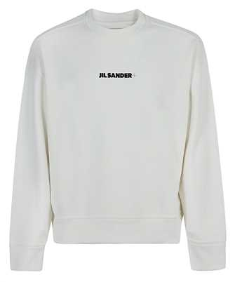 Jil Sander JPUS707532 MS248608 Sweatshirt