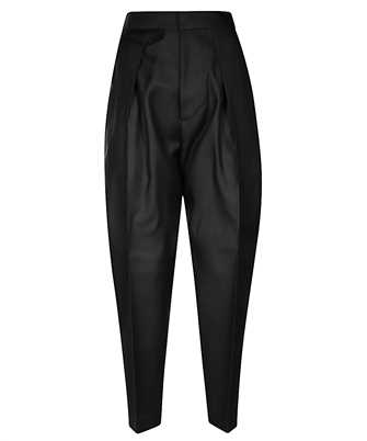 Dsquared2 S72KA1016 S39408 PLEATED Trousers