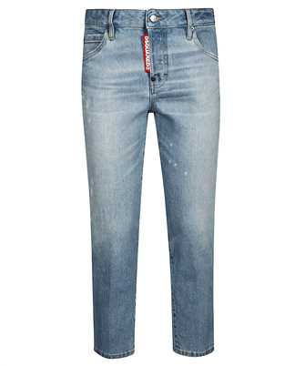 Dsquared2 S75LB0179 S30662 COOL GIRL Jeans