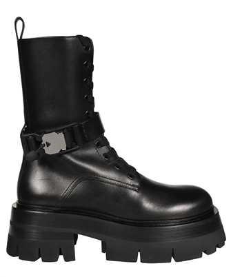 Versace 1000822 1A00633 LEONIDAS Boots