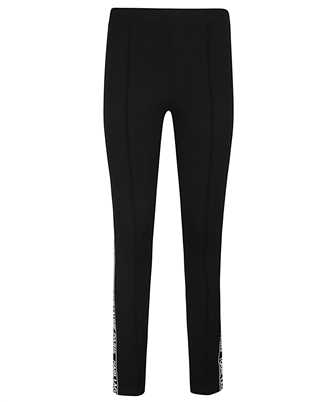Karl Lagerfeld 205W1055 Trousers