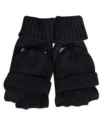 Karl Lagerfeld 216W3605 K/IKONIK MITTEN Gloves