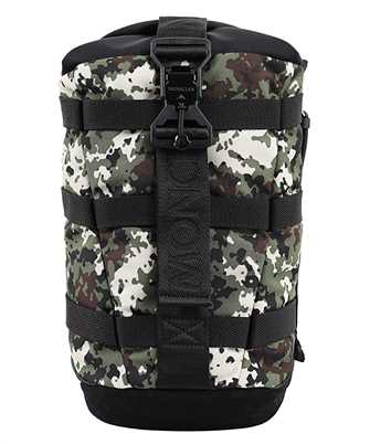 Moncler 5A705.00 02SKS ARGENS Backpack