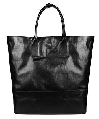 Bottega Veneta 629268 VA9W0 Bag