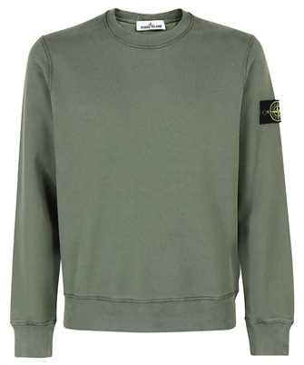 Stone Island 63020 Sweatshirt