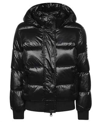 Armani Exchange 8NYB40 YNYNZ PUFFER Jacket