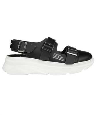 F_WD FWW36044A 13132 XP4_BETTY Sneakers