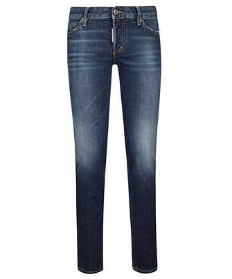 Dsquared2 S75LB0191 S30664 JENNIFER Jeans