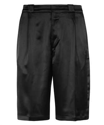 Nahmias TUXEDO SHORTS Shorts