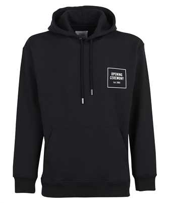 Opening Ceremony YMBB001S21FLE001 Hoodie