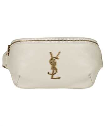 Saint Laurent 589959 DME0W CLASSIC MONOGRAM Belt bag