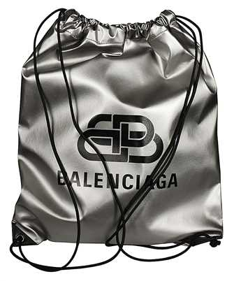 Balenciaga 593648 HR515 EXPLORER Backpack