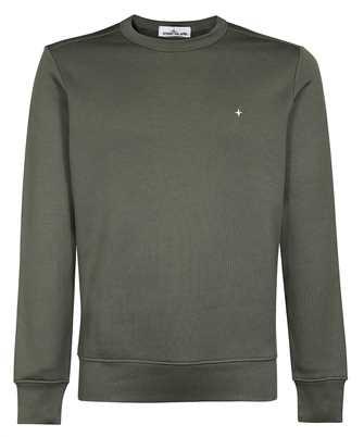 Stone Island 65735 Sweatshirt