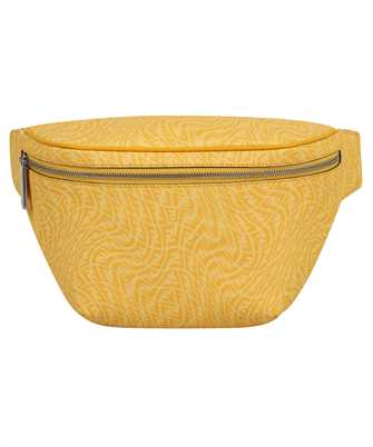 Fendi 7VA434 AFST FF VERTIGO MOTIF Belt bag