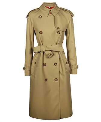 Burberry 8024435 BRIDSTOW Coat