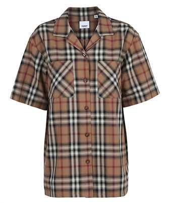 Burberry 8037341 KIERA Shirt