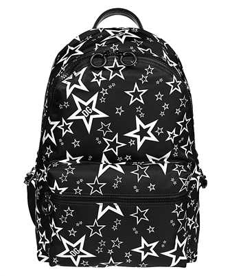 Dolce & Gabbana BM1607-AJ610 STAR VULCANO Backpack