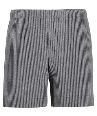 Homme Plisse Issey Miyake HP18JF142 Shorts
