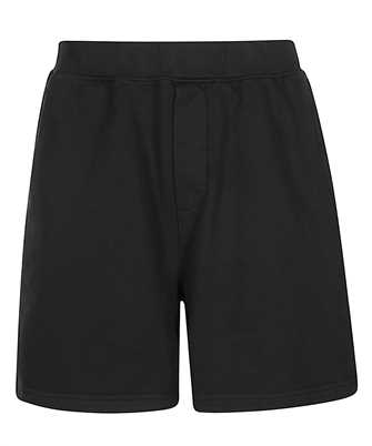Dsquared2 S74MU0619 S25462 Shorts