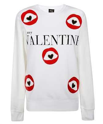 NIL&MON VALENTINE Sweatshirt