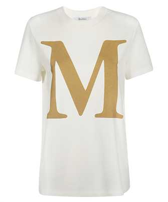 MAX MARA 194603036 MM13141 T-shirt